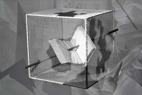 livre-en-cage-book-in-a-cage