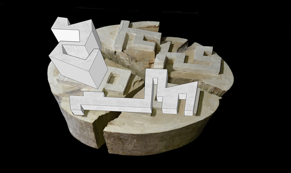 variation-1-du-cercle-labyrinthe