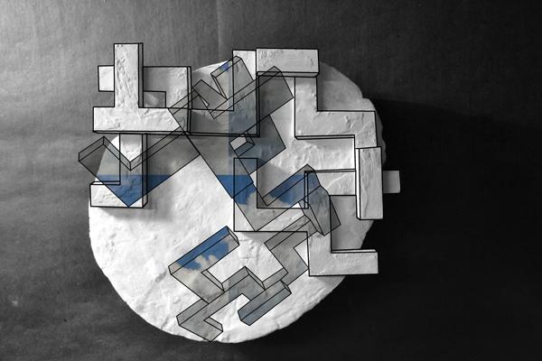 variation-2-du-cercle-labyrinthe-1