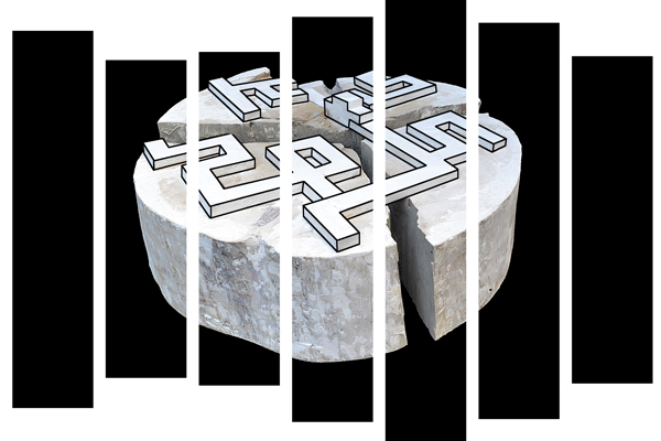 variation-2-du-cercle-labyrinthe