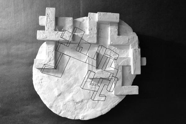 variation-4-du-cercle-labyrinthe-1